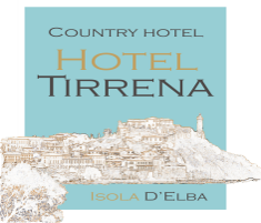 logo tirrena-NEW