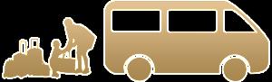 servizio-navetta-650