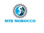 mtbmorocco