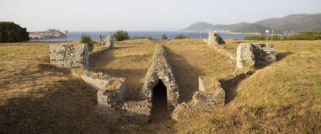 01-villa-le-grotte-portoferraio