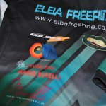 elbafreerideshop (6)